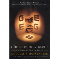 geb-book-cover